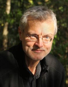 Christoph Esch